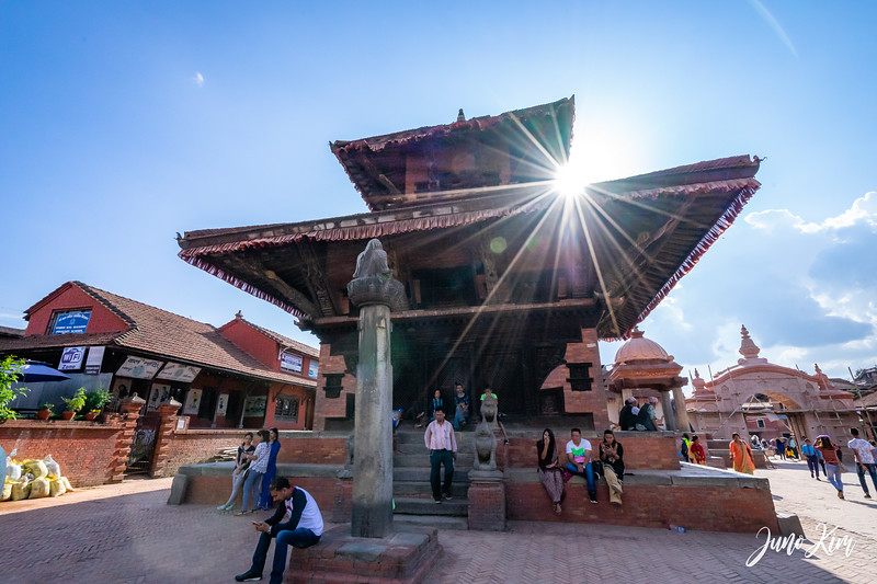 Bhaktapur__DSC4121-Juno Kim.jpg