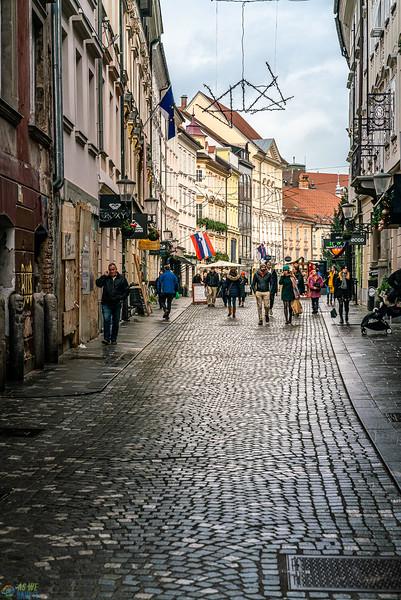Ljubljana-2891.jpg
