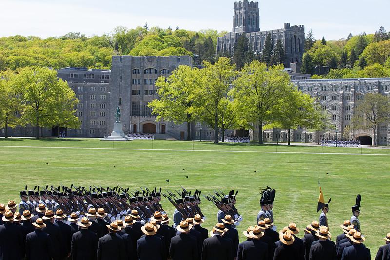 West Point Class Reunion 2012-4603.jpg