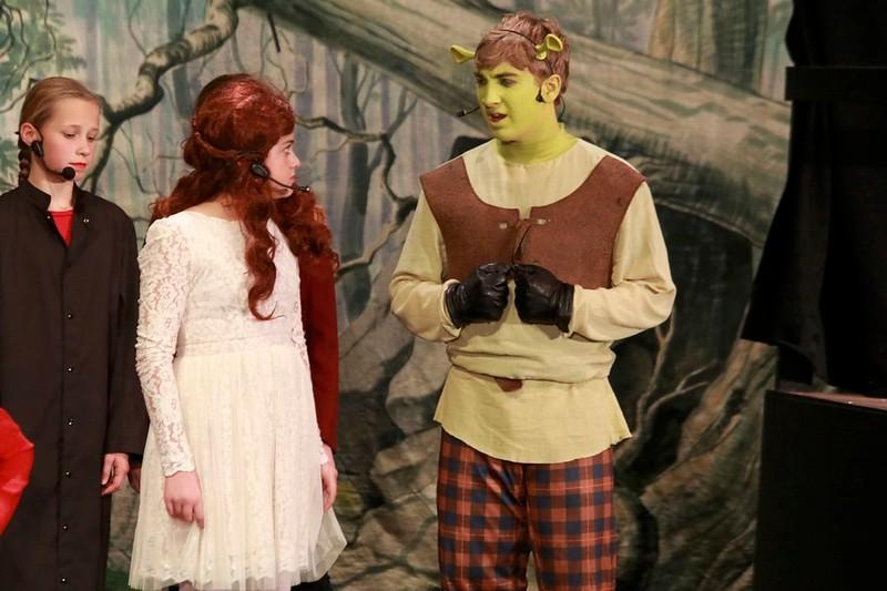 Shrek Jr - 638.jpg
