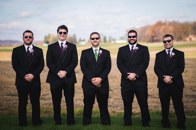 groomsmen-36.jpg