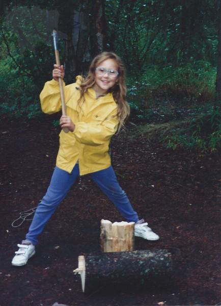 Devon chopping wood.jpeg