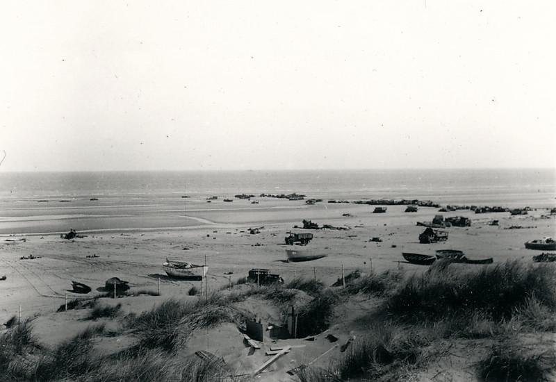 Dunkirk 80
