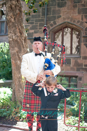 Katherine & Glen Ceremony
