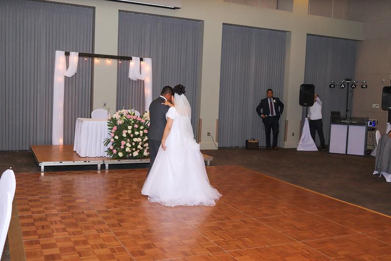 A&F_wedding-513.jpg