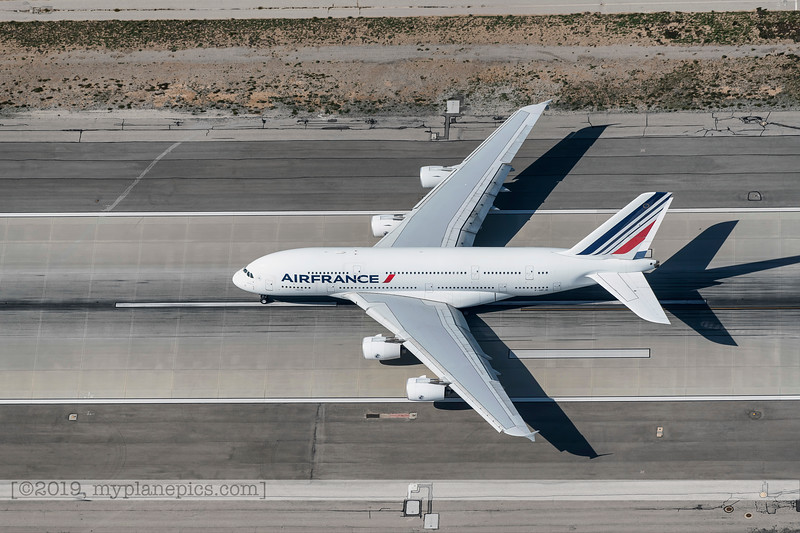 F20180325a155509_4095-LAX-Air France-Airbus 380-F-HPJE.jpg