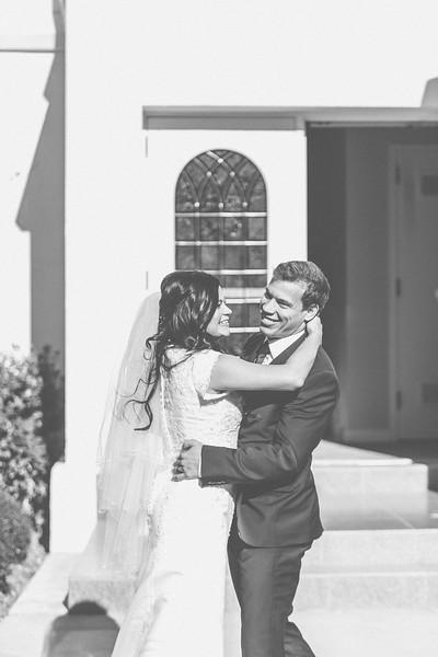 Nelson Wedding-14.jpg
