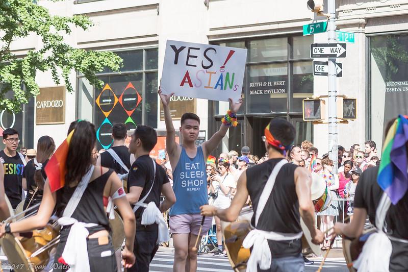 2017 NYC Pride Parade-52.jpg