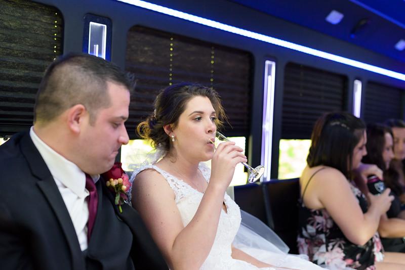 0784-Trybus-Wedding.jpg