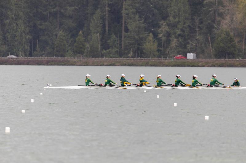 Rowing-77.jpg