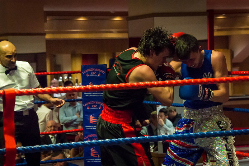 -Boxing Event March 5 2016Boxing Event March 5 2016-24881488.jpg