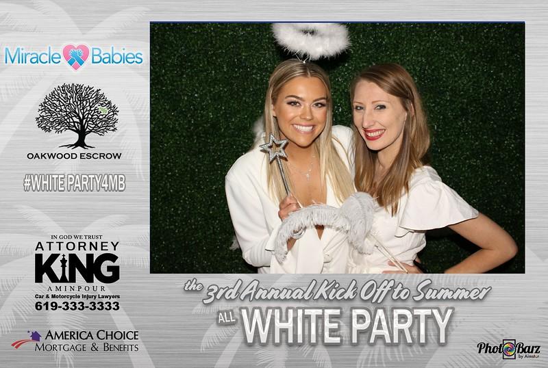 WHITE PARTY (70).jpg