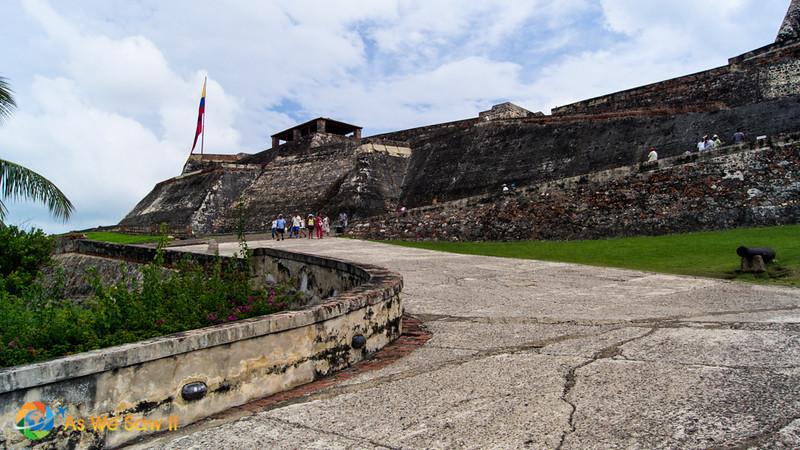 Cartagena-9471.jpg