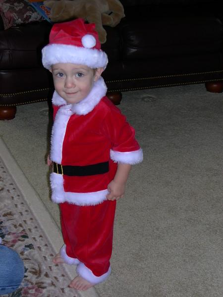 11-26-2005 Chris - Michael - Santa Suits 021.jpg