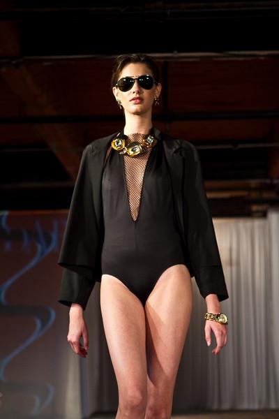 Salvage One_fashion show-127.jpg