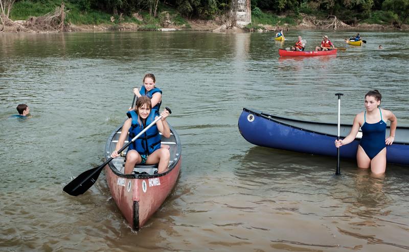 Canoe Pickup DSCF7300-73001.jpg