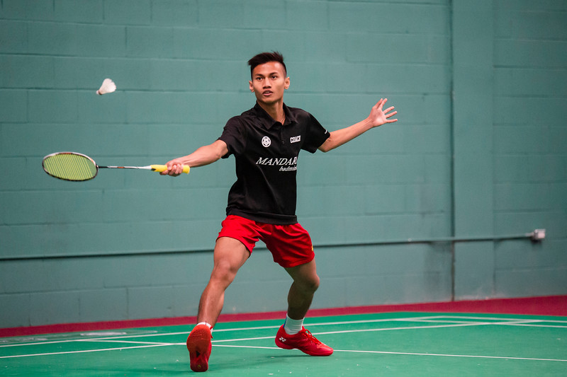 12.10.2019 - 1274 - Mandarin Badminton Shoot.jpg
