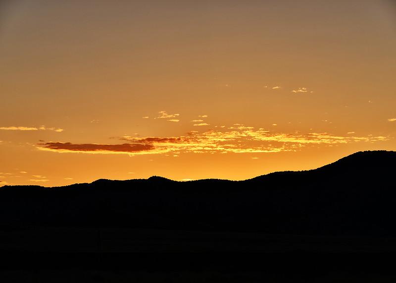 NEA_0003-7x5-Sunrise.jpg