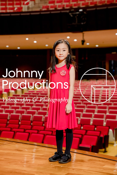 0022_day 2_ junior A & B portraits_johnnyproductions.jpg