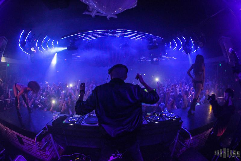 DJ Snake Fixation-86.jpg
