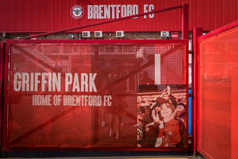 Brentford-8.jpg