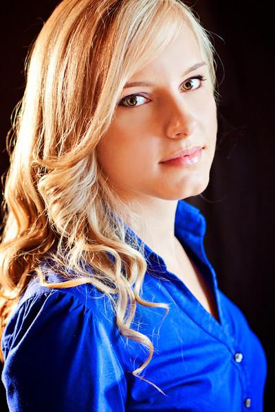 Headshots_SLC-Jessica_Christensen_001_65.jpg