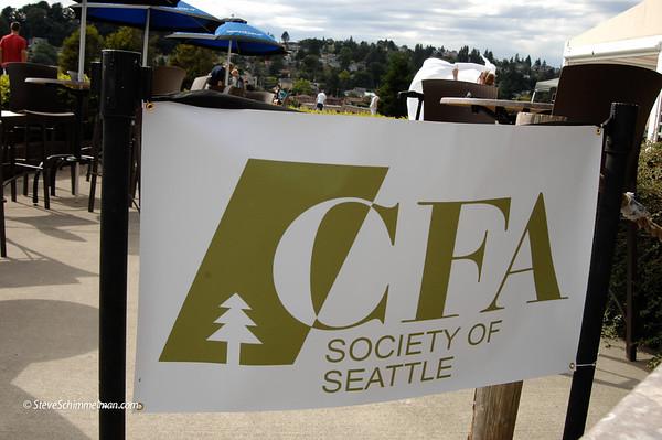 CFA_Seattle_Golf_Aug24,2011