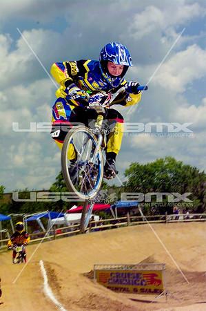 2000 Buckeye nationals - Kettering, OH