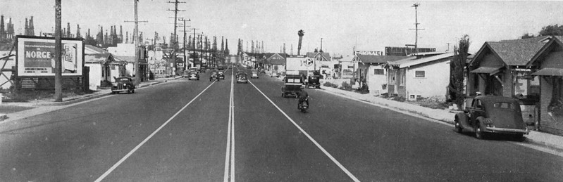 1937-06-CAHiPub-9b.jpg