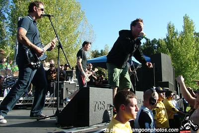 Liskfest - at Oak Canyon Ranch - Irvine, CA - October 11, 2008
