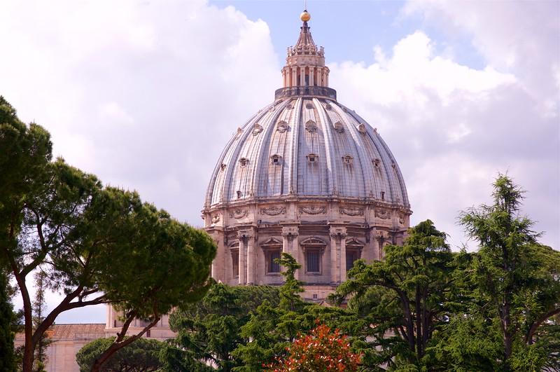 Vatican Museum Italy, Vatican Museum, Vatican Museum