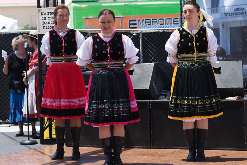 Del Mar Fair Folklore Dance-53.jpg