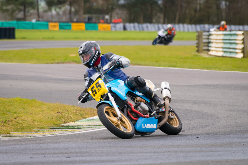 -Gallery 1 Croft March 2015 NEMCRC Gallery 1 Croft March 2015 NEMCRC -12750275.jpg