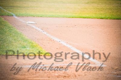 2013 Dixon JV vs Vanden