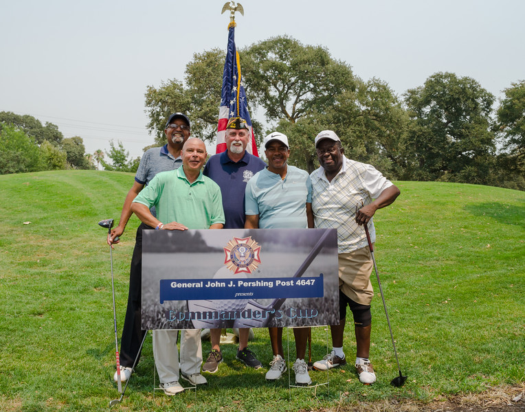 2018 VFW Post 4647 Commanders Cup Golf Tournament at Cherry Island Golf Course photos by Chrysti Tovani-146.jpg