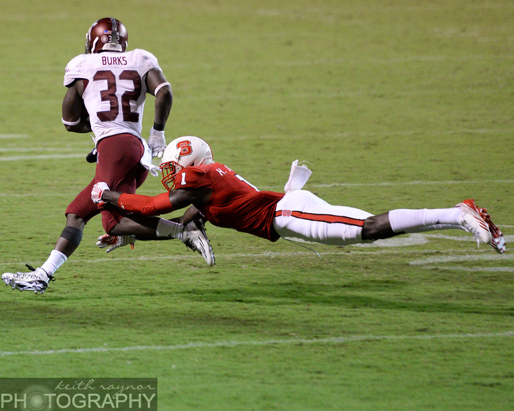 keithraynorphotography ncstate wolfpack troy football-1-36.jpg