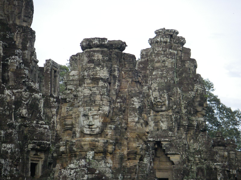 Angkor Wat and surroundings (73)