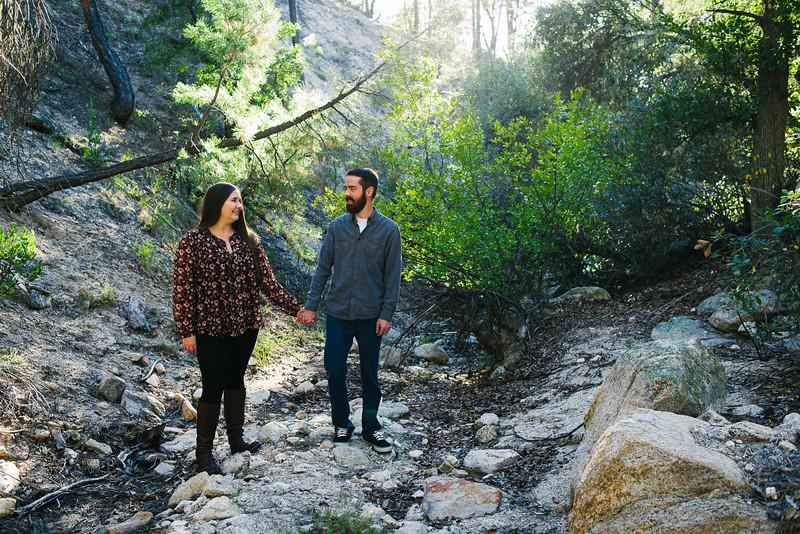 Sarah&Ezra-3918.jpg