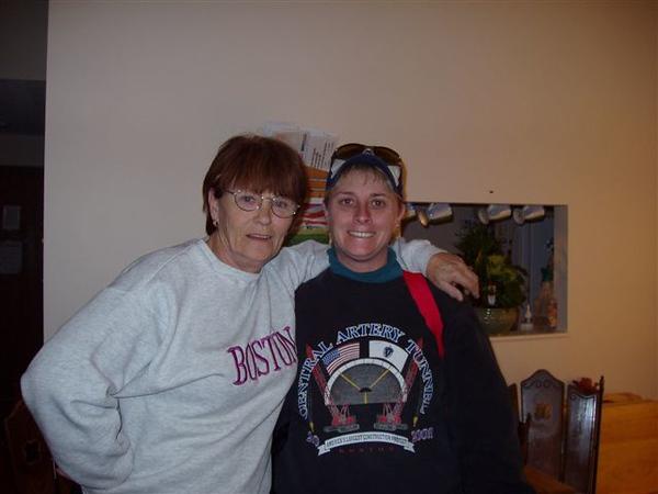 auntie's visit 2-14 to 3-2-04 026.jpg