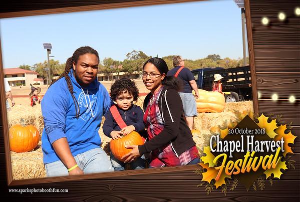 10/20/18  - Travis AFB Harvest Festival