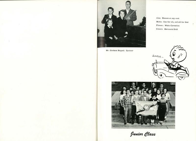 1953 ybook 1__Page_13.jpg
