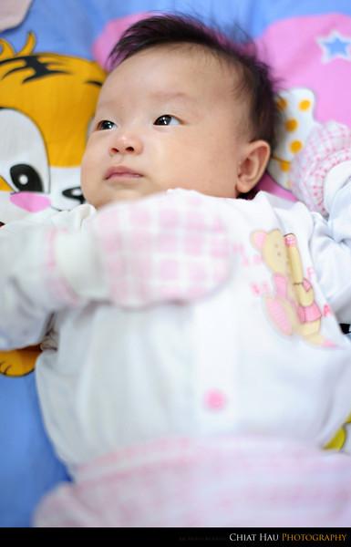 Chiat_Hau_Photography_Chinese New Year_Portrait_Kids_2011-138.jpg