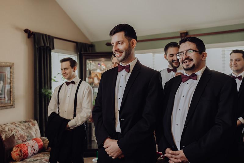 2018-10-06_ROEDER_DimitriAnthe_Wedding_CARD4_0040.jpg