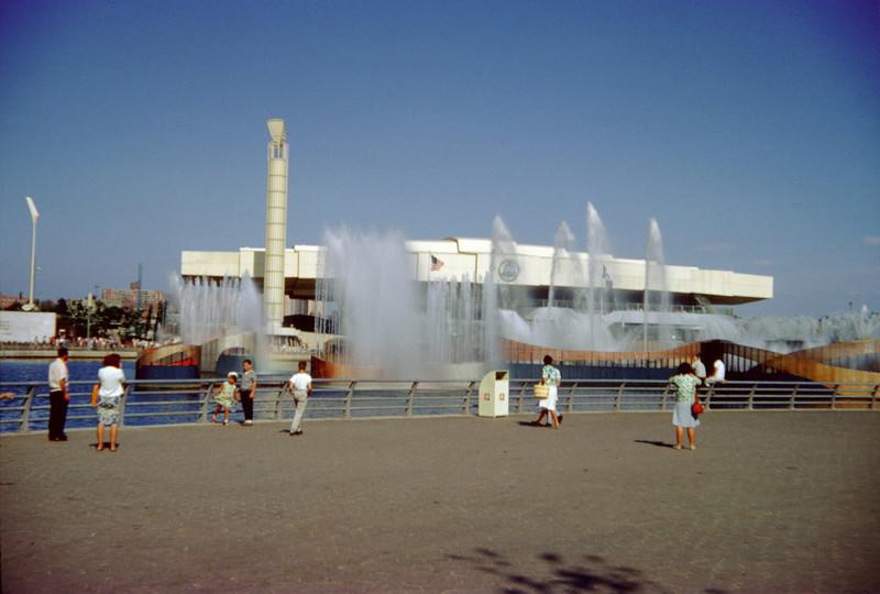 bell telephone fountains.jpg