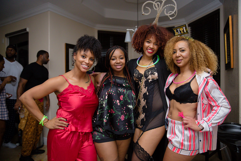 Will Gay House Party-25.jpg