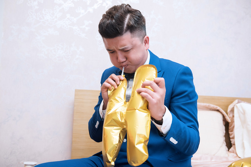 秉衡&可莉婚禮紀錄精選-029.jpg