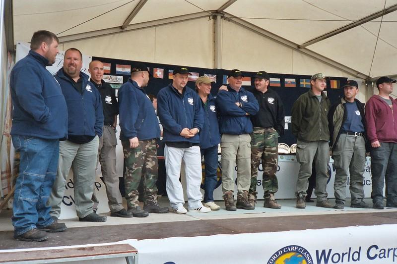 WCC03-Team Winners 2
