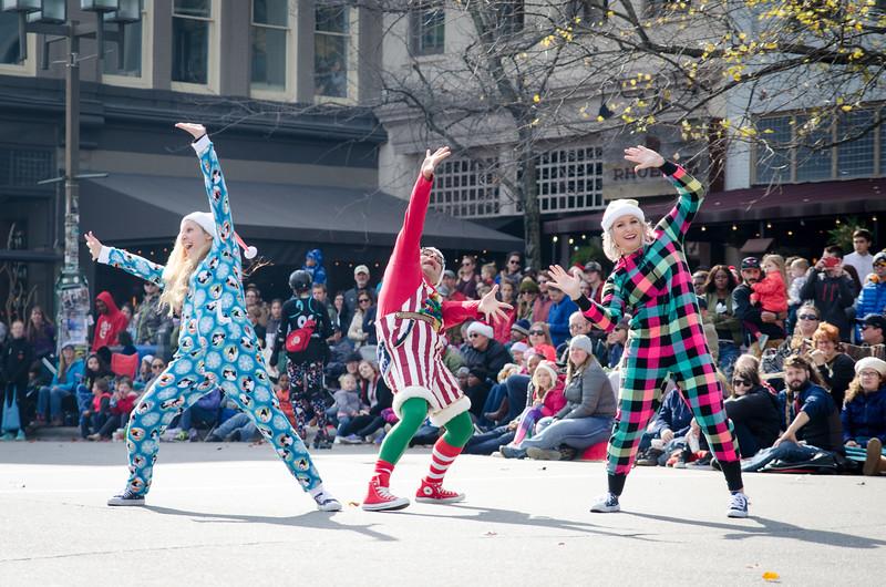 2017 Asheville Holiday Parade-185.jpg