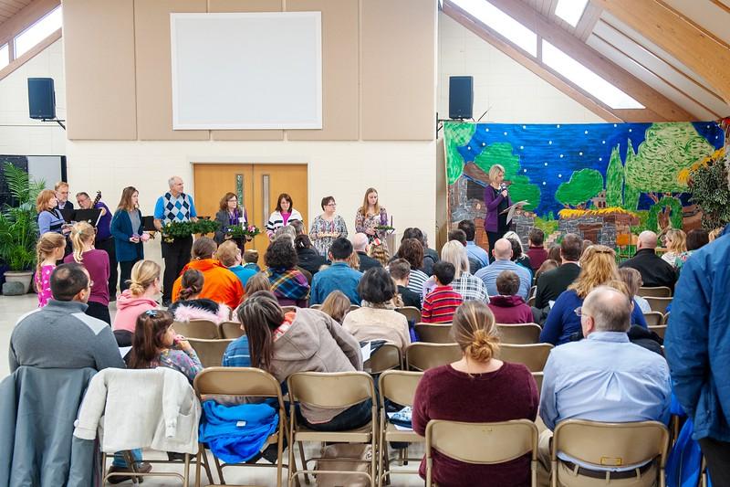 20191209 Faith Children Advent Family Gathering-7958.jpg