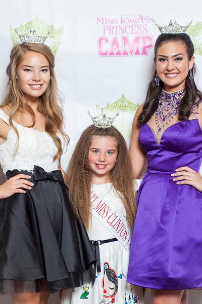 Miss_Iowa_20160608_172345.jpg